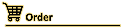 Order Header