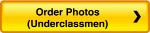 Underclass Photos Button